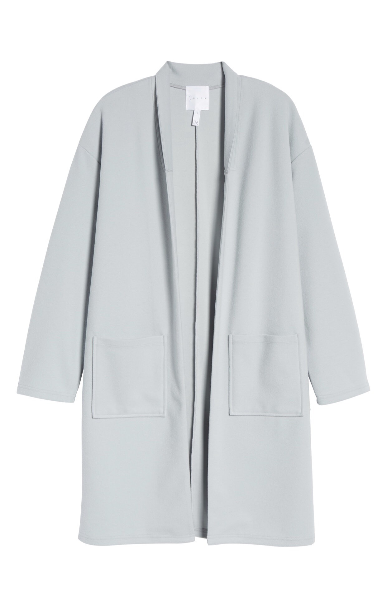 Leith Midi Coat {$59.90} - After sale: $89
