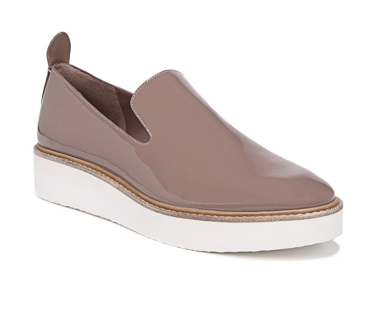 Vince 'Sanders' Slip-On Sneaker {$169.90} - After sale: $275
