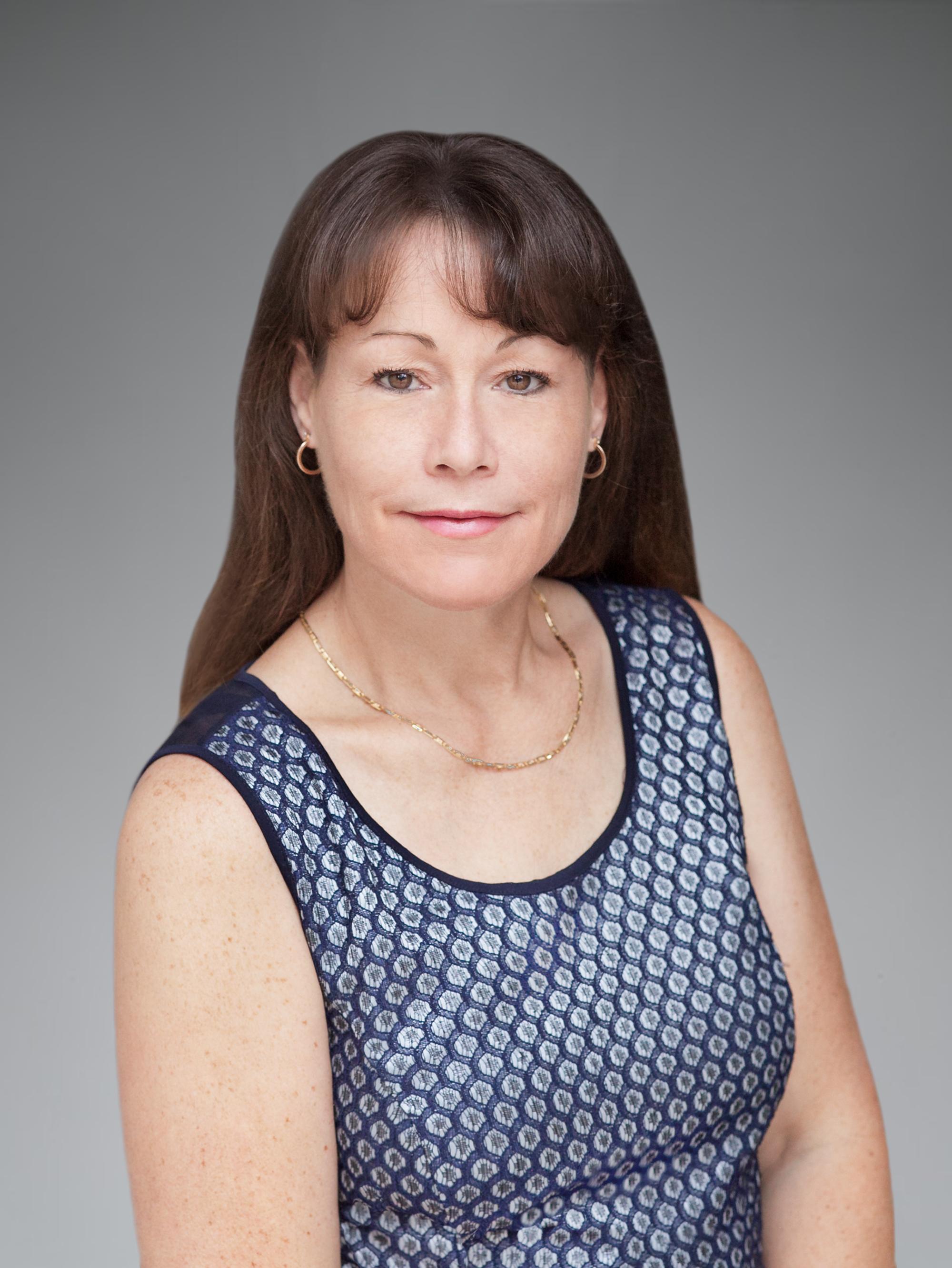 Jolie Karunuñgan - Director of Underwriting Services & Operations