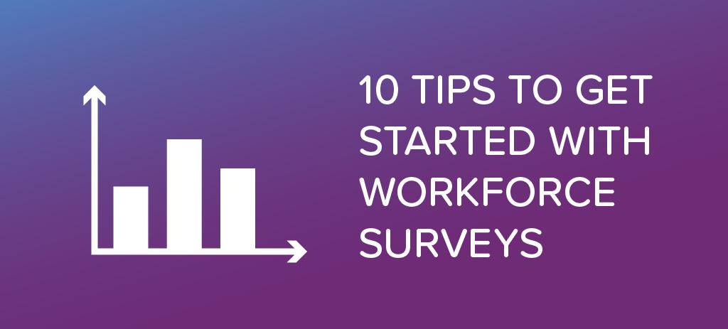 10_Tips_Get_Started_with_Surveys.jpg