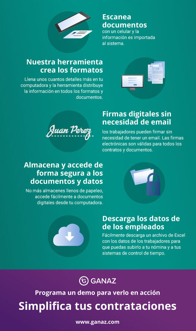 ES_onboarding_infographic2.jpg