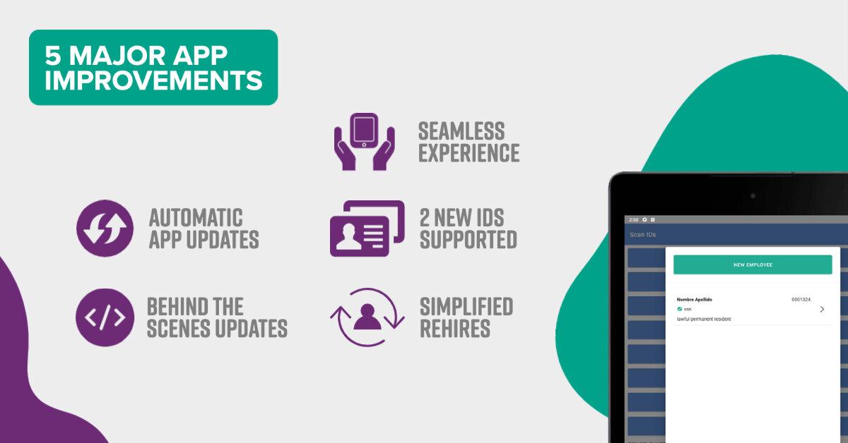app update-blog.jpg