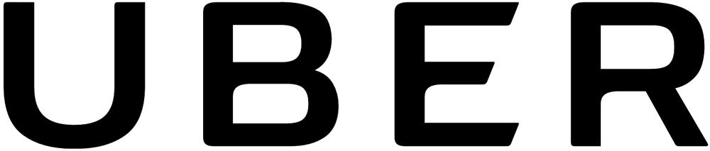 logo - uber.png