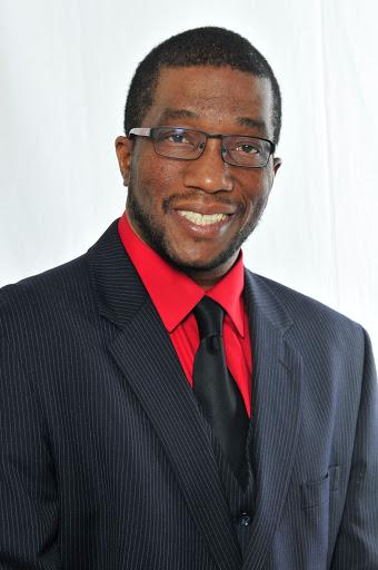 Mike Ajakwe Jr.