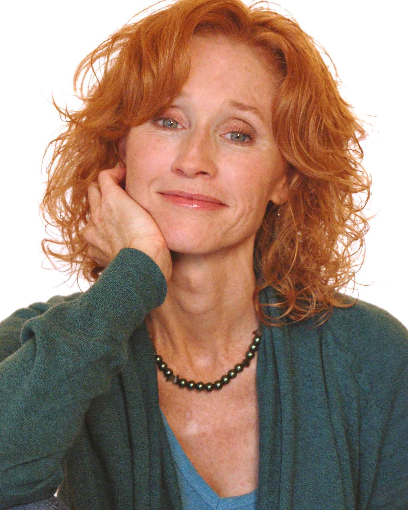 Kathryn O'Sullivan