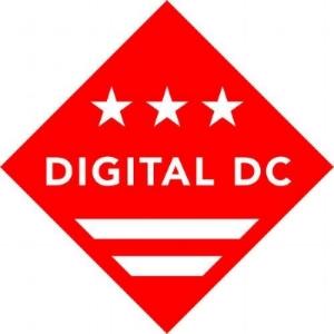 logo+-+digital+dc.jpg
