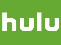 520924-hulu-review-logo-e1495736653612.png