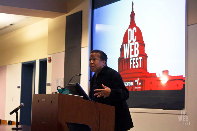dcwebfest-2014-summit_27.jpg