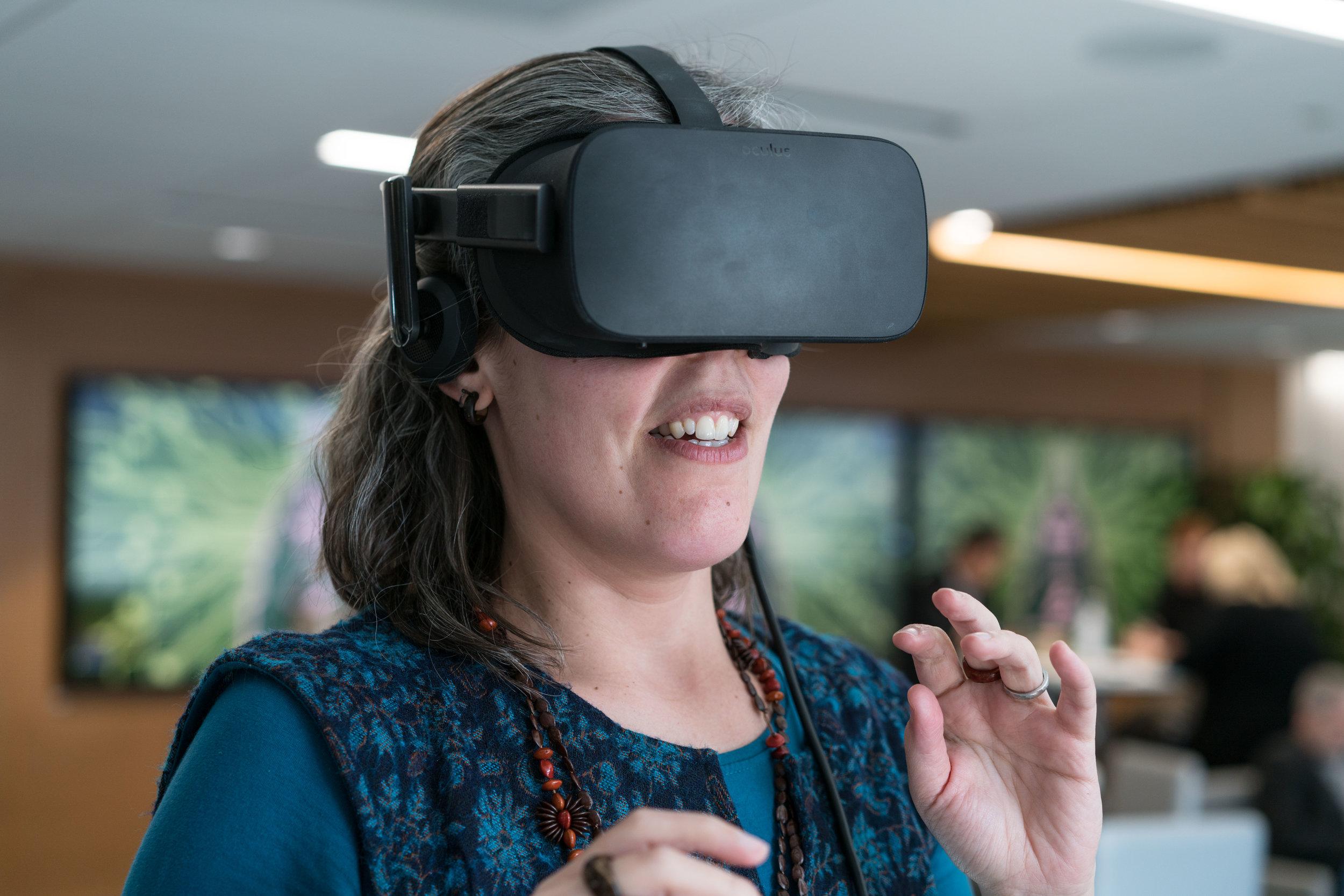 EVOKIST Photography DCWebFest Virtual Reality DCVR -2502.jpg