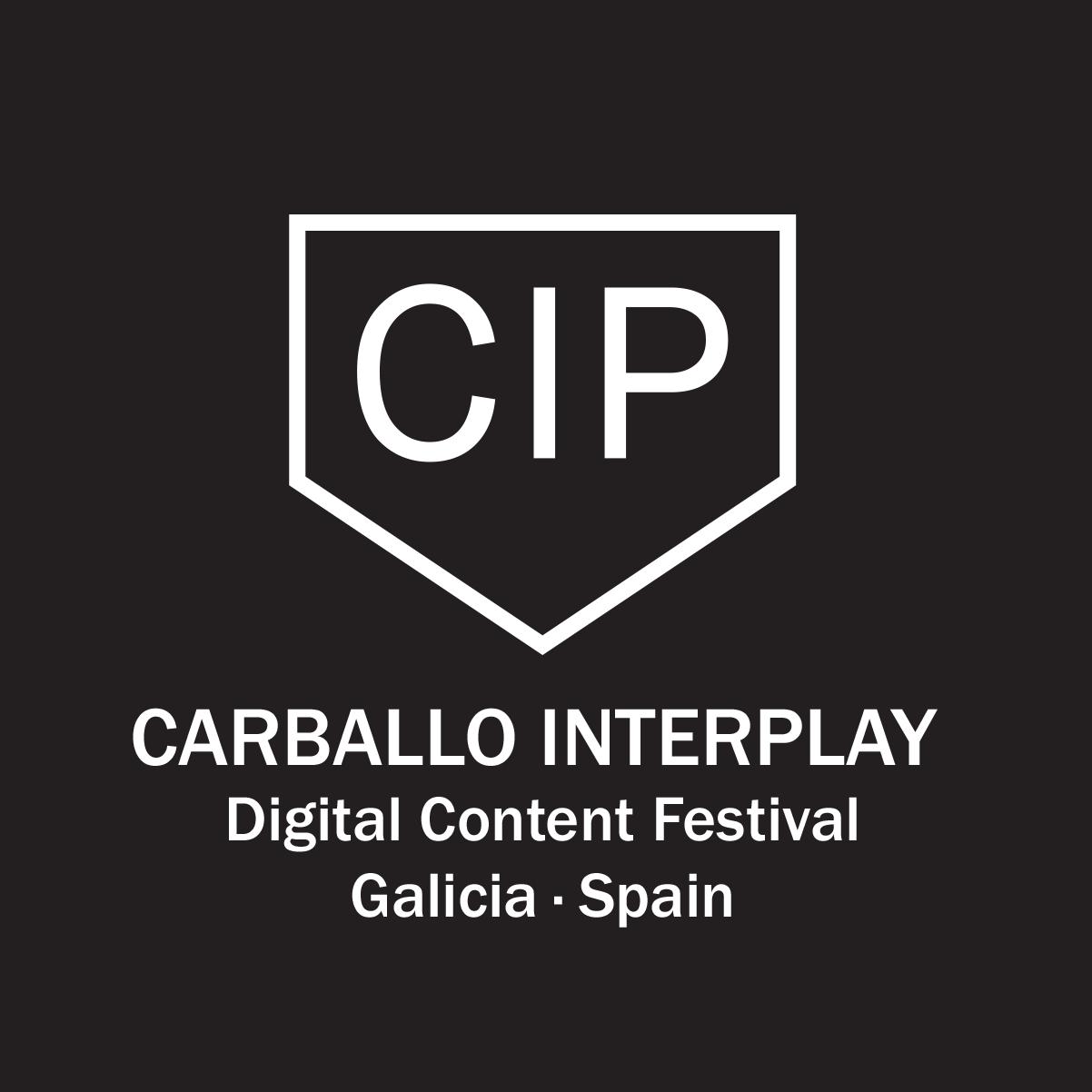 logos_cip_english.png
