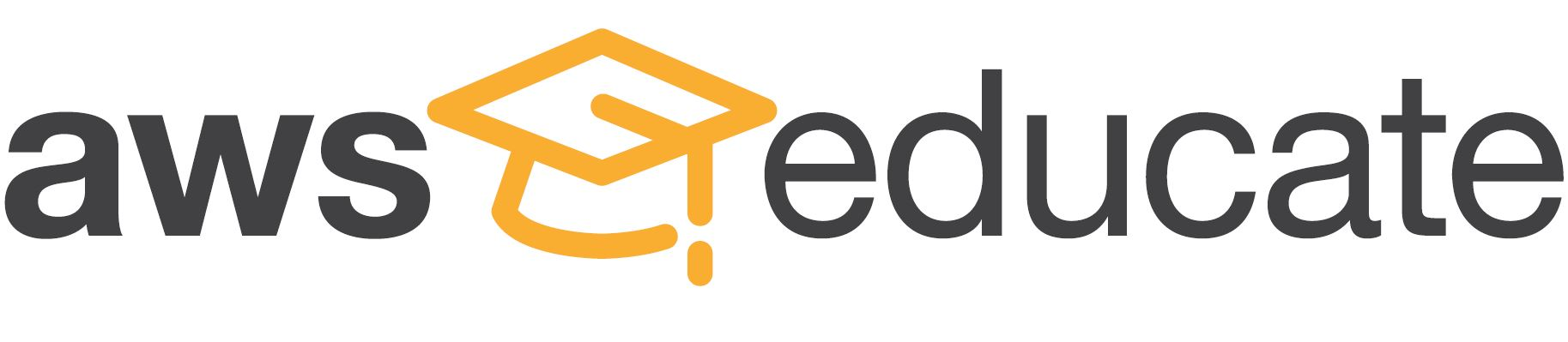 AWS Educate Logo (1).JPG