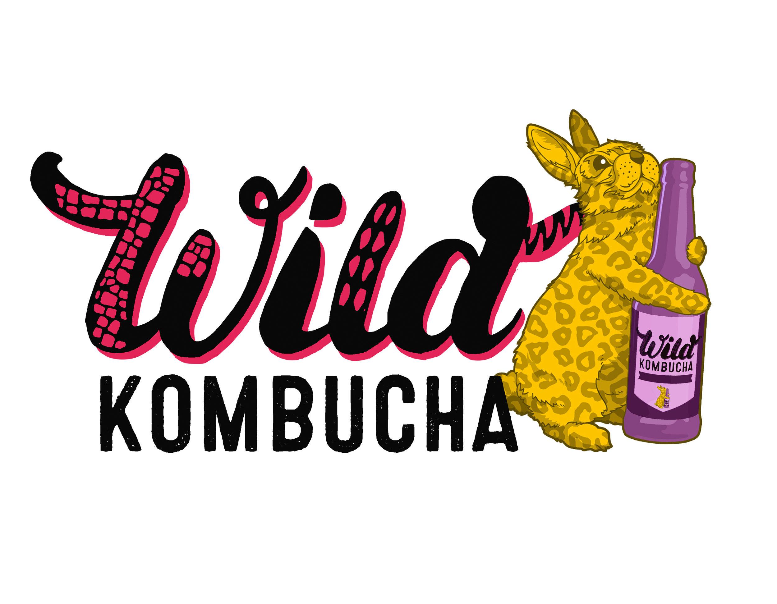 Wild Kombucha Official Logo (3).jpg
