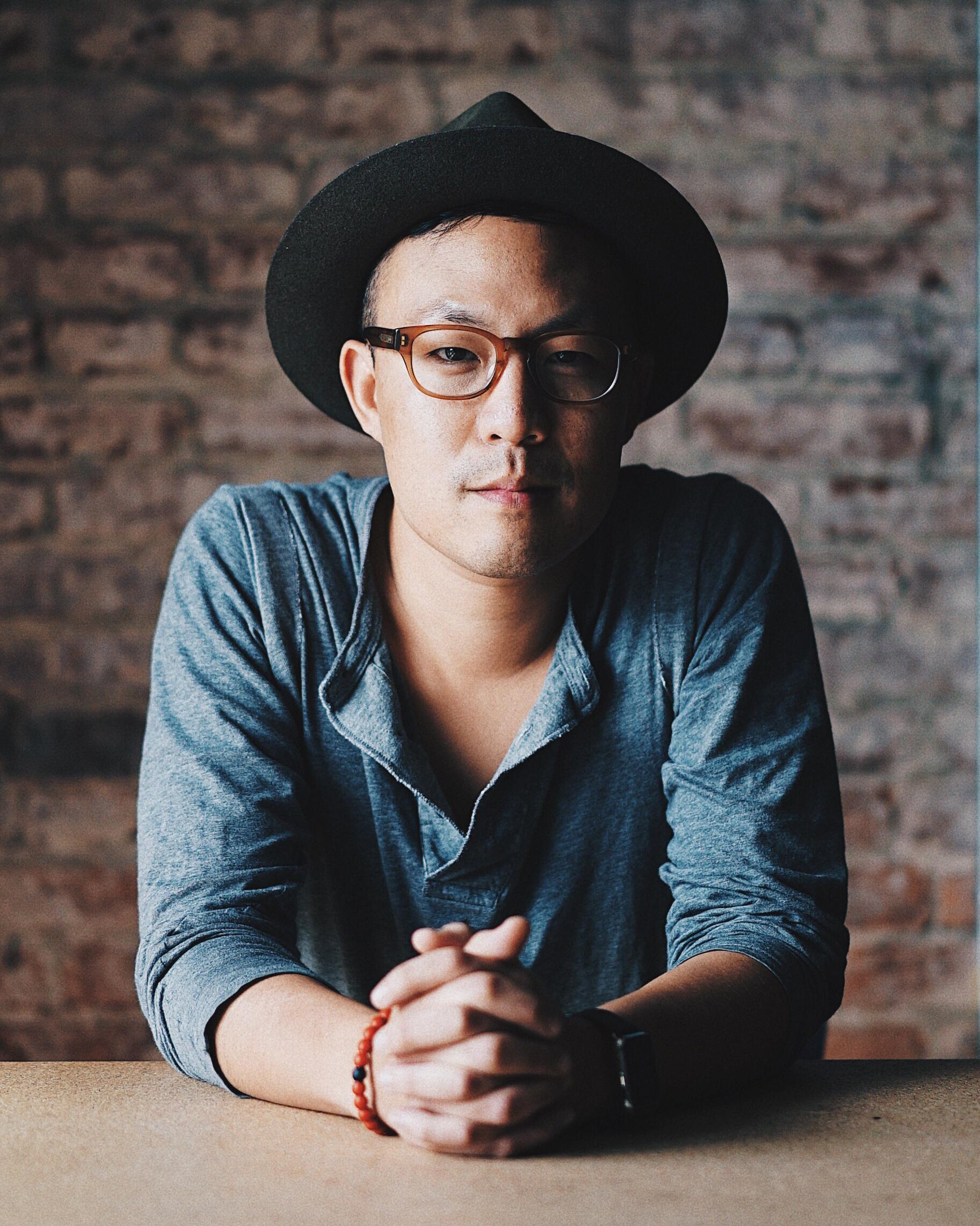 Victor Nguyen-Long