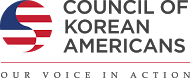 Council of Korean Americans (CKA)