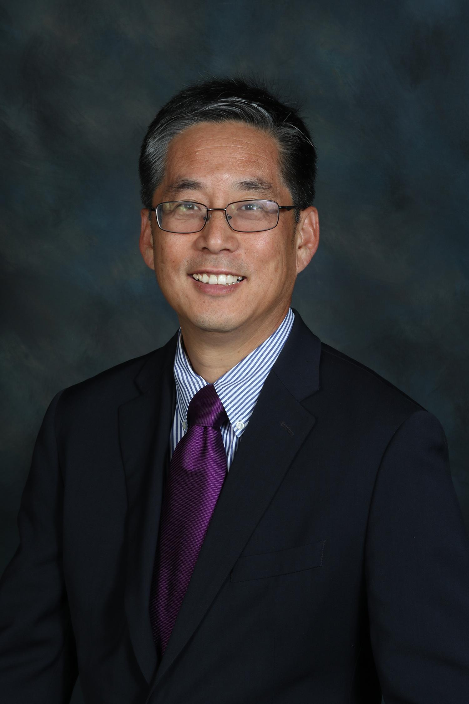 Dr. Ken Kim  Chairman of Leadership and Mentorship Committee & Board member, Council of Korean Americans  Serial entrepreneur  Allergist