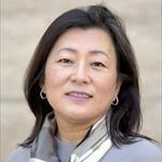 June Lee   Chief Operating Officer, MyoKardia