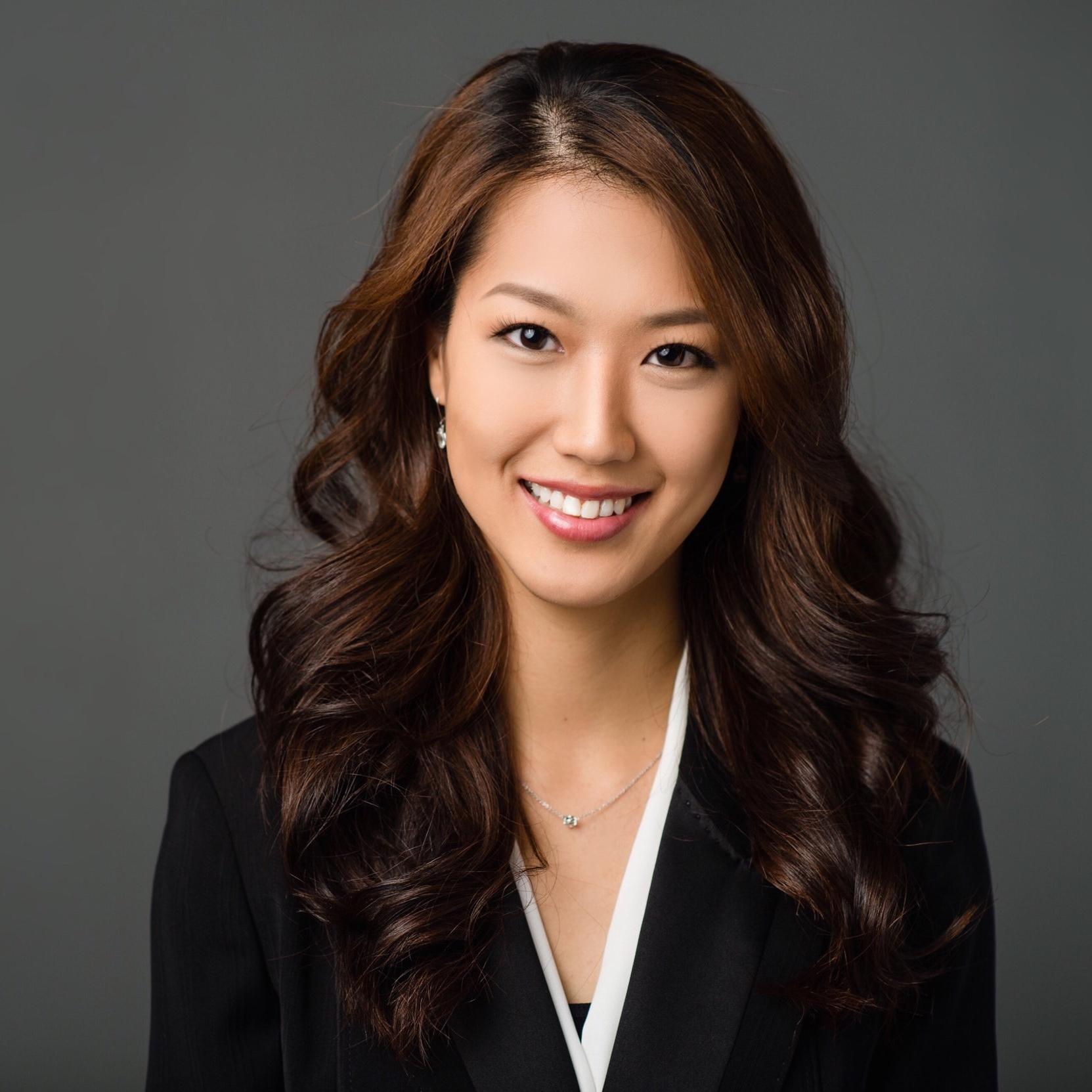 Kwiri Yang  Director,People Squared Studios Company (non-profit org.)  Board President,NextLA - LA Area Chamber of Commerce