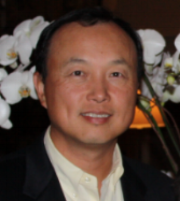 Eugene Choi  CEO, United Exchange Corp & CKA Member