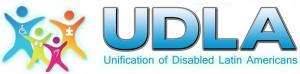 logo-udla-baby1-300x74.jpg