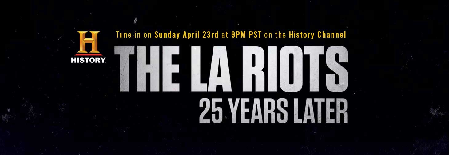 the-la-riots-history-channel.jpg