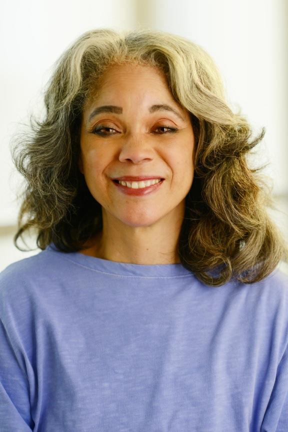 Connie Rice.jpg