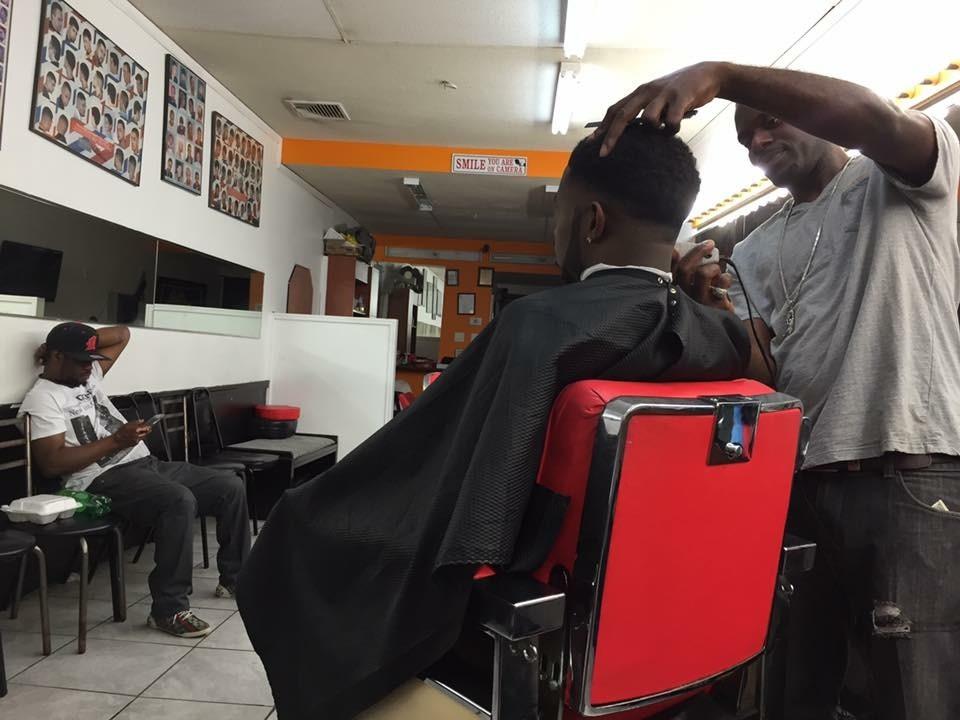 Barbers cut.jpg