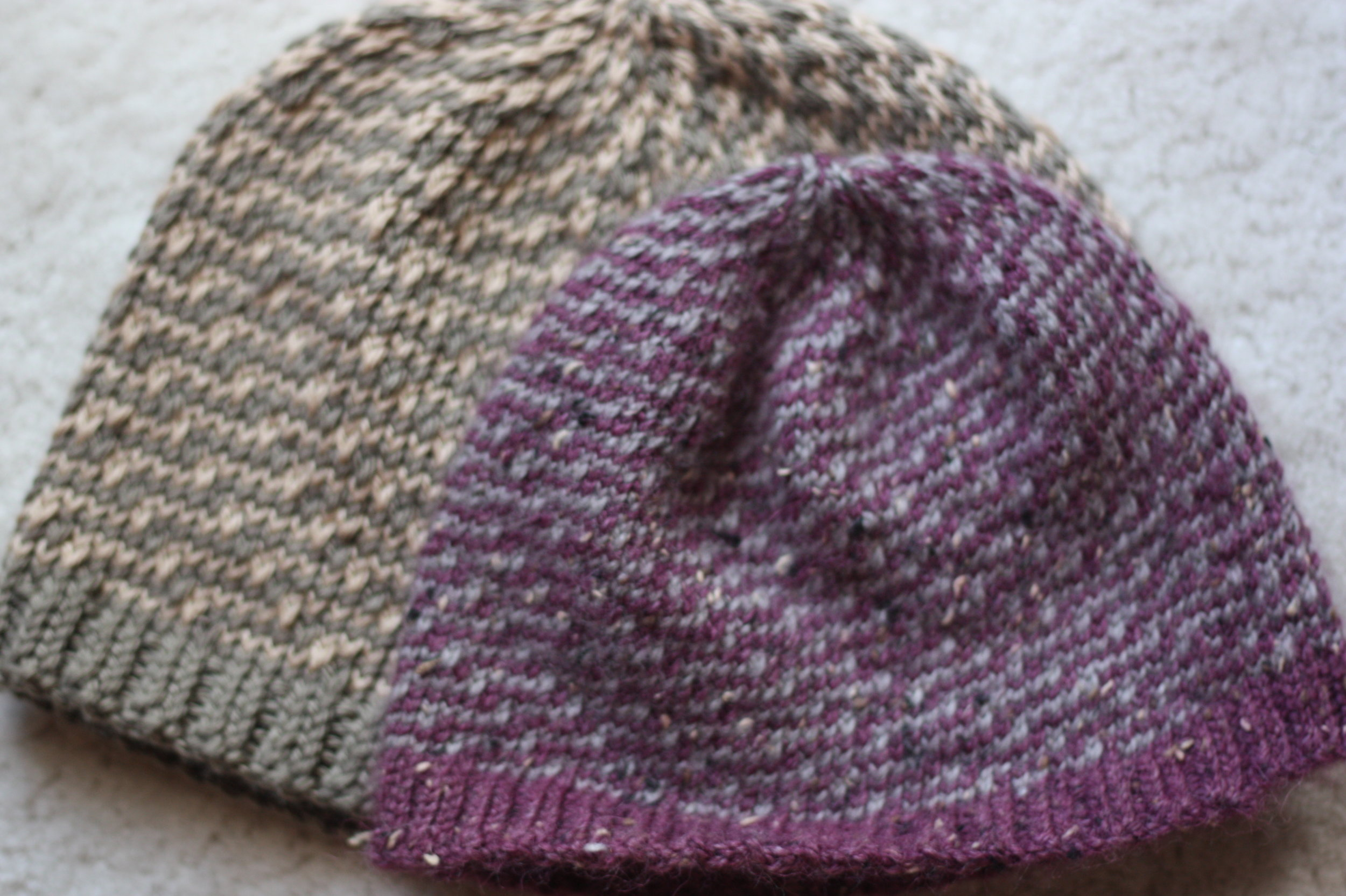 hats4and5