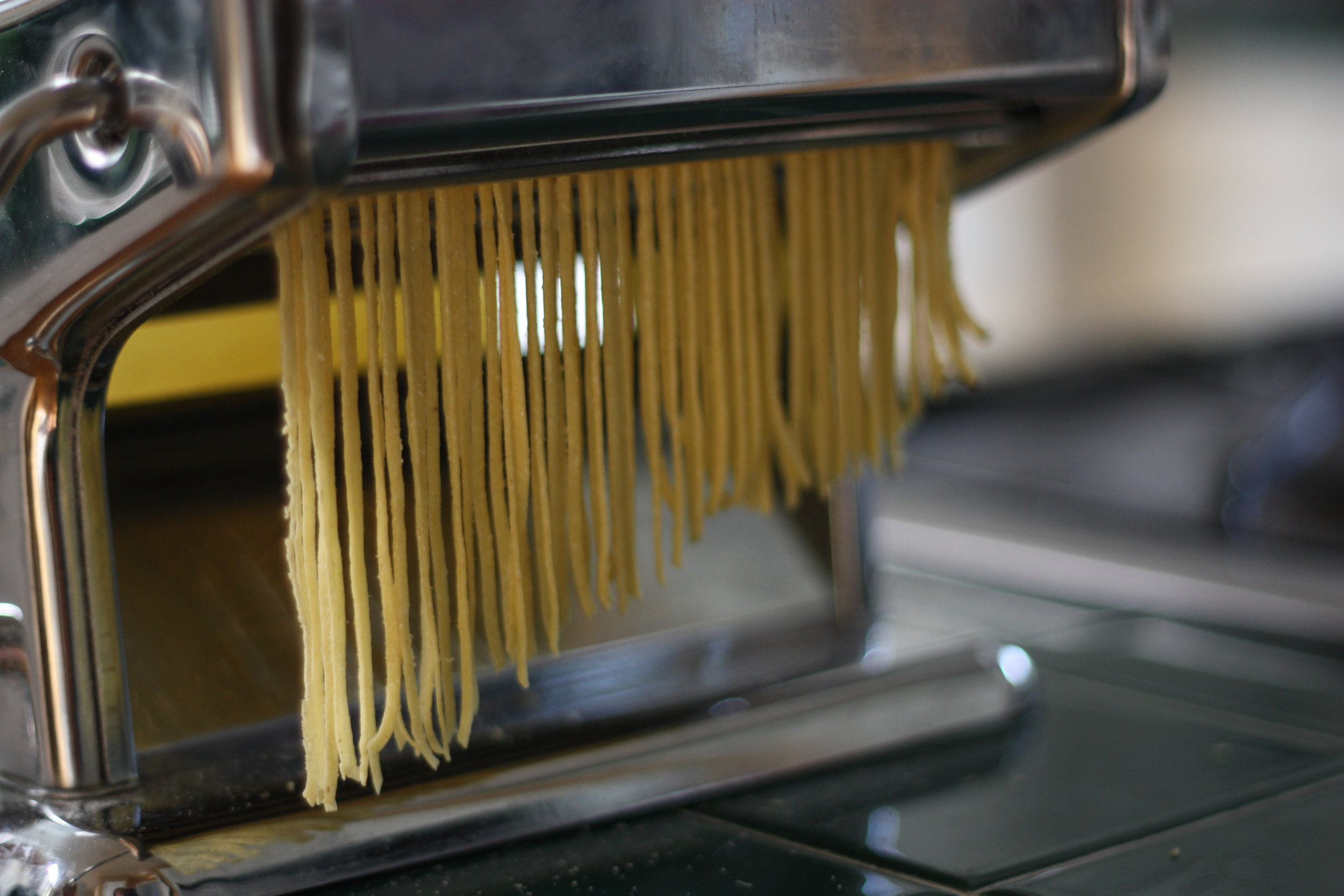 homemade pasta final cut