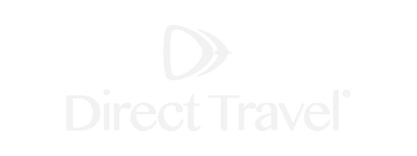Customer logos white-05.png