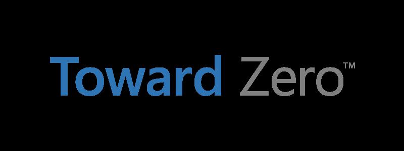 Toward Zero.png