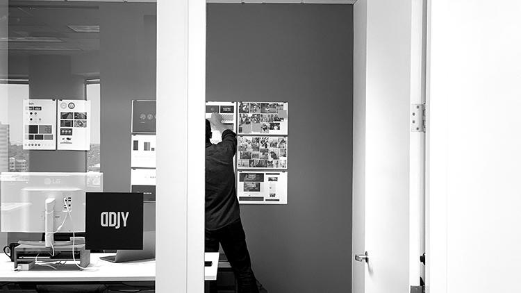 Adjy-office.jpg