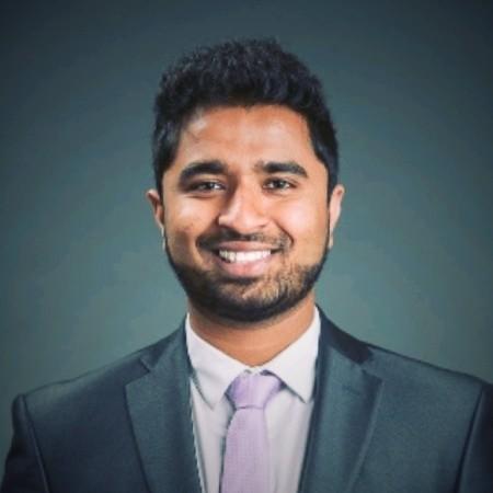 Prudhvi Mandadapu  Workshop Coordinator Fall 2017 Masters in Management Information Systems