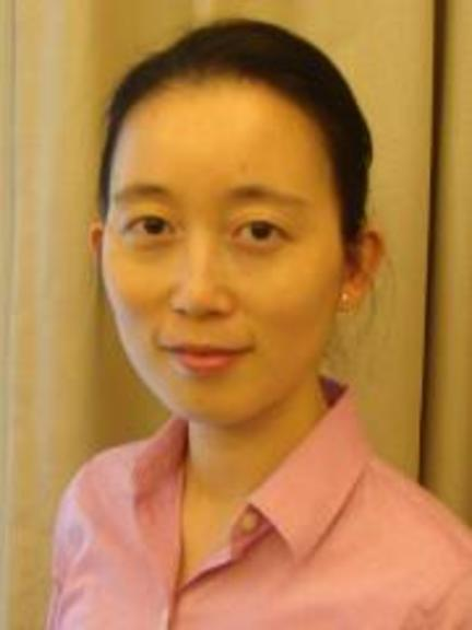 Dr. Daisy Zhe Wang  Advisor Assistant Professor Computer and Information Science and Engineering