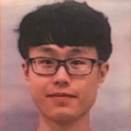 Ma Xiaocheng  Kaggle Coordinator Computer Science