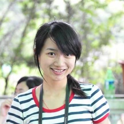zhang_ya.jpg