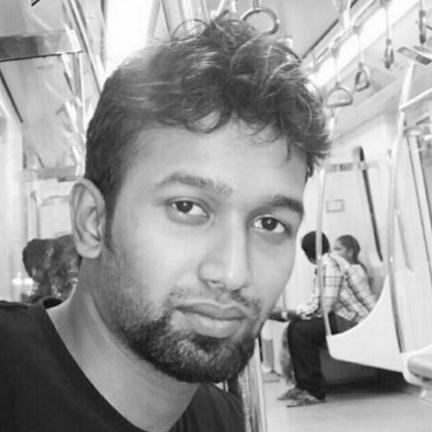 Sunil Kumar  Workshop Coordinator Computer Science