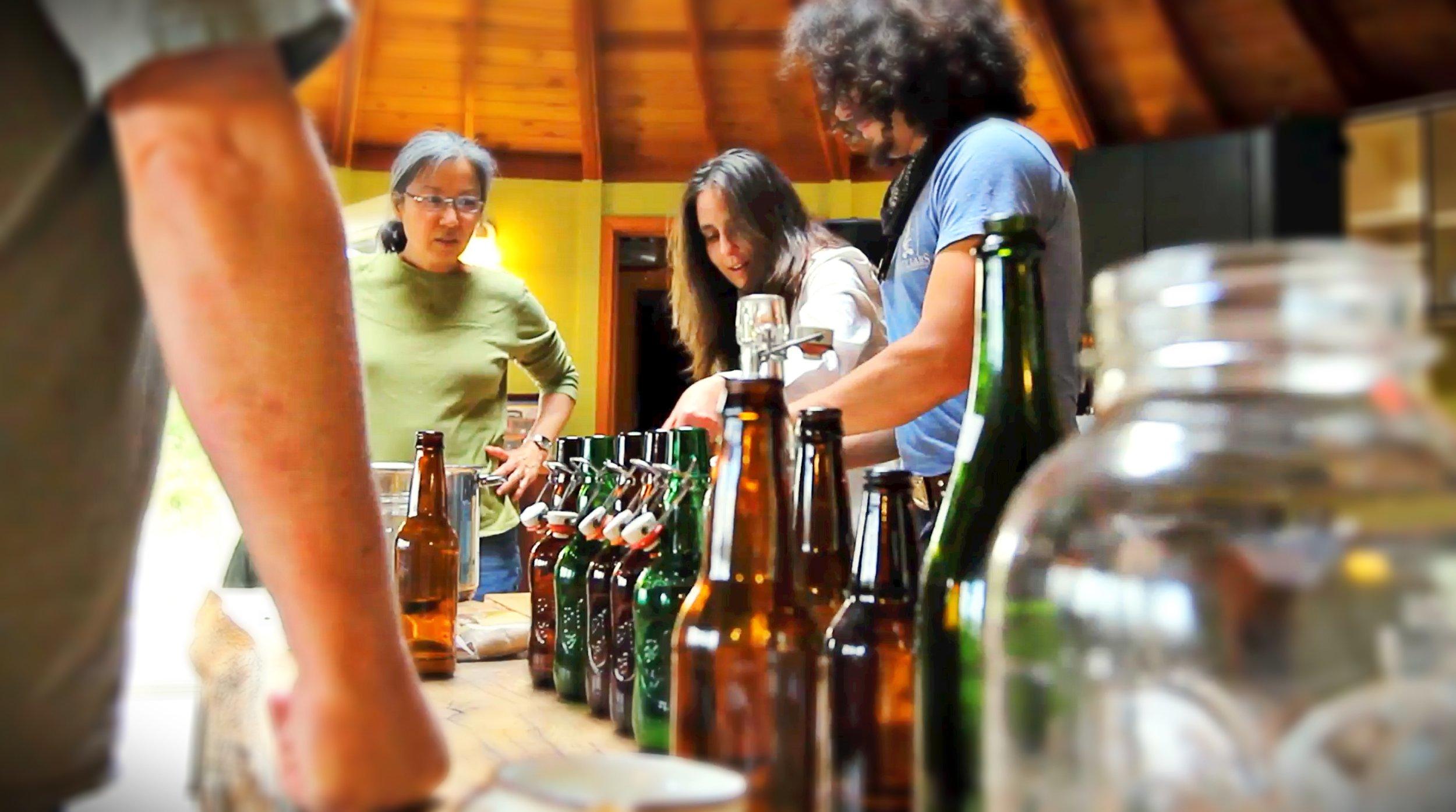 beerworkshop.JPG