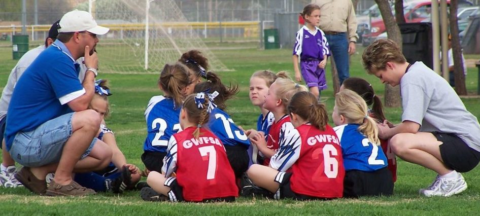 soccer-strategy-1504517-1024x426-946x426.jpg