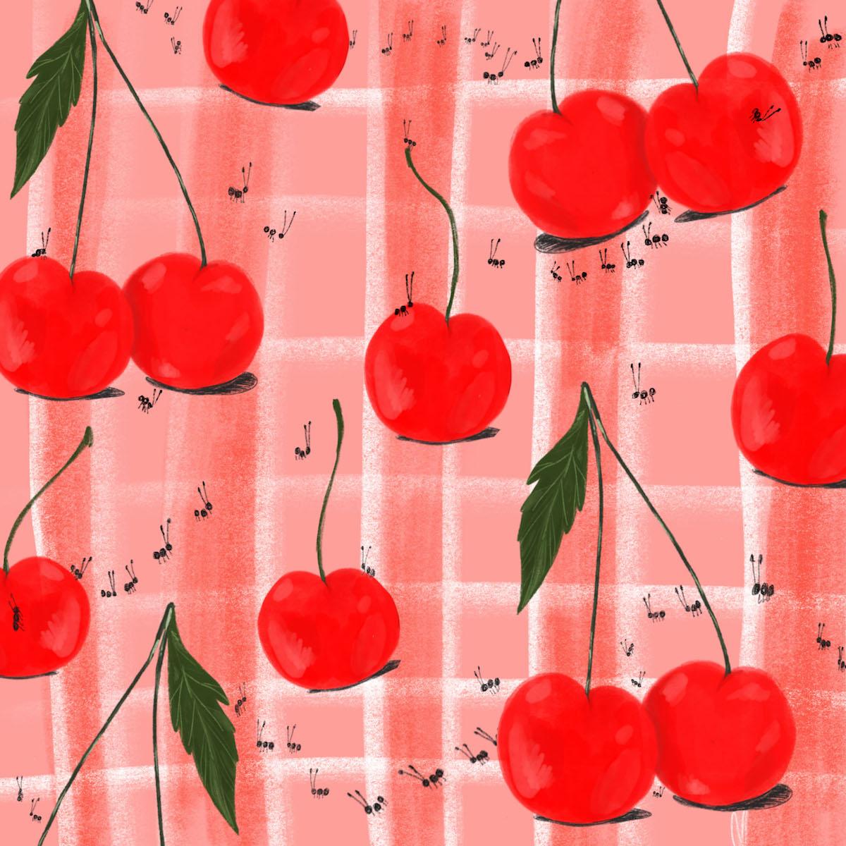 CherryPicnic.jpg