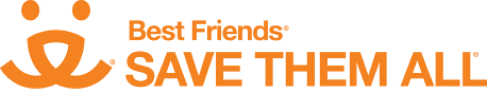 Best-Friends-Save-Them-All-logo.png