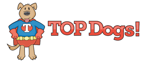TOP Dogs logo RTP.png