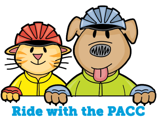 RideWithPACC.png