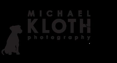 MKP-logo-large.png