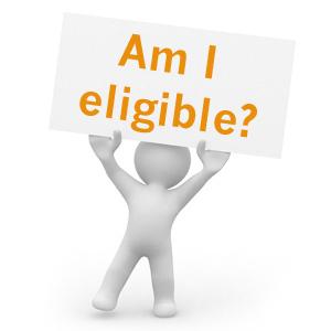 AZ-VA-Mortgage-Eligibility-.jpg