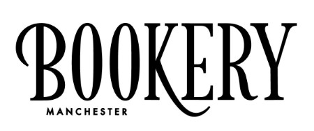Bookery_straight_logo - Edited.jpg