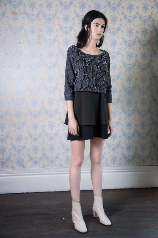 5-croped-sweater-flora-skirt_orig.jpg