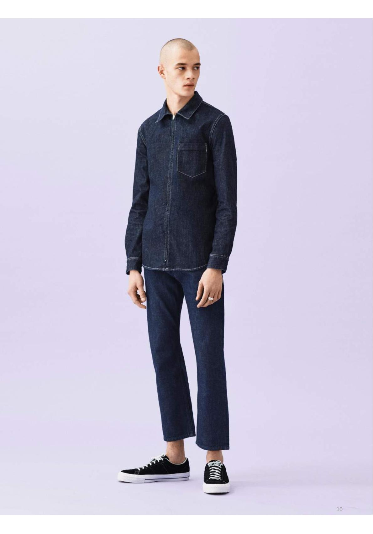 a1_weekday_ss17_lookbook_jean_campaign_low_res-page-011.jpg