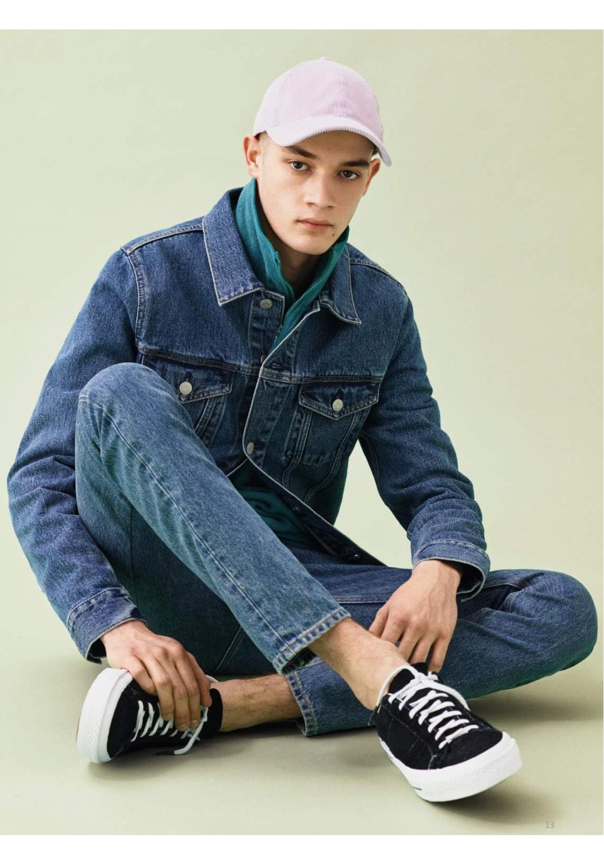 aa_weekday_ss17_lookbook_jean_campaign_low_res-page-014.jpg
