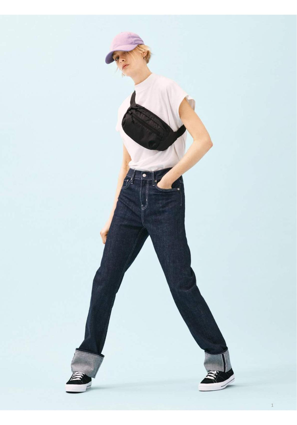 bb_weekday_ss17_lookbook_jean_campaign_low_res-page-002.jpg