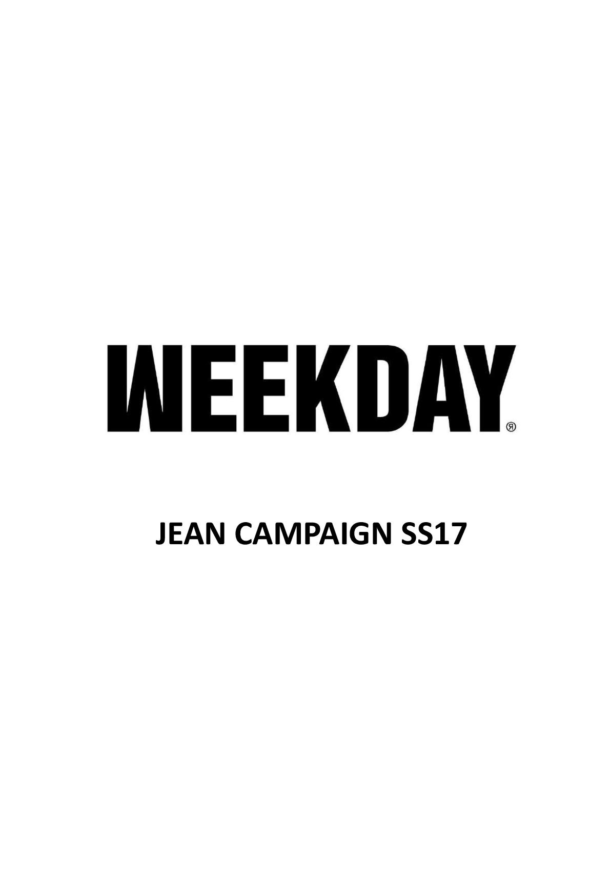 e9_weekday_ss17_lookbook_jean_campaign_low_res-page-001.jpg